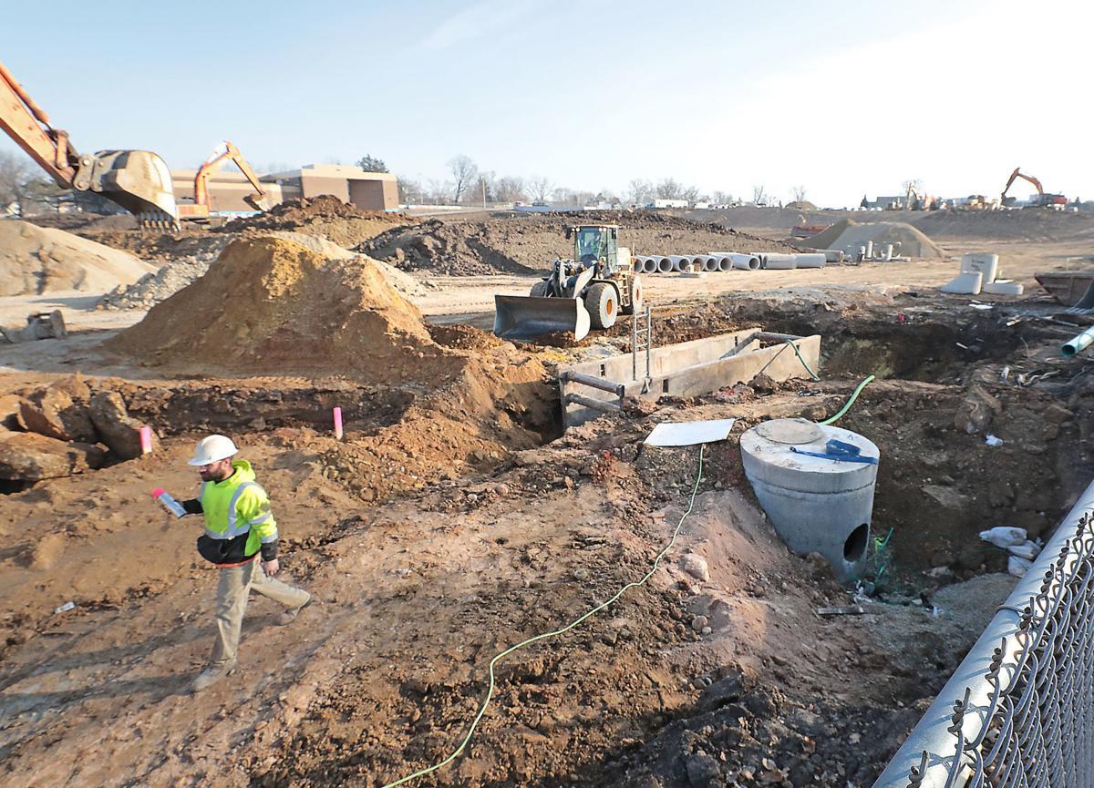 Sun Prairie redevelopment 2