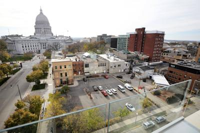 Big project Downtown is just what Madison needs