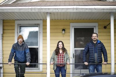 Our house: Could co-ops help solve Madison's housing crisis?