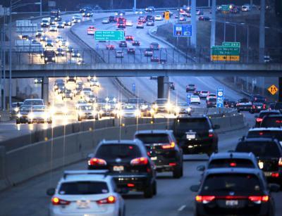 Madison Beltline improvements taking back seat to other