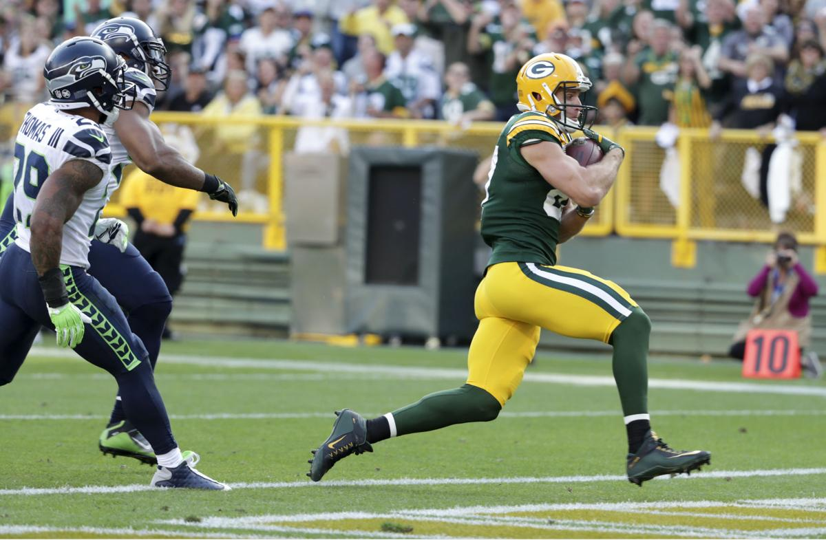 2017-09-10-Packers Seattle 04-09102017185535