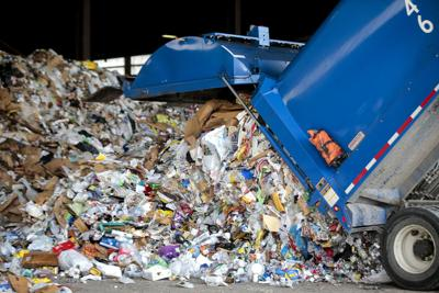 Recycling (copy)