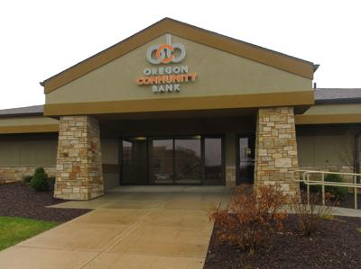 Oregon Community Bank (copy)