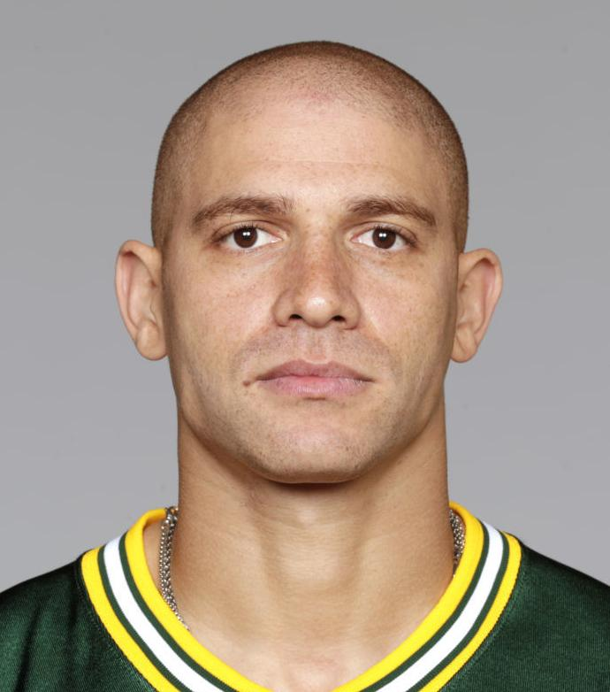 Jimmy Graham mug