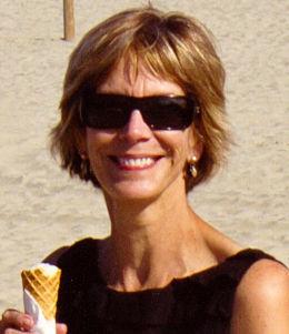 Christiansen, Megan E.