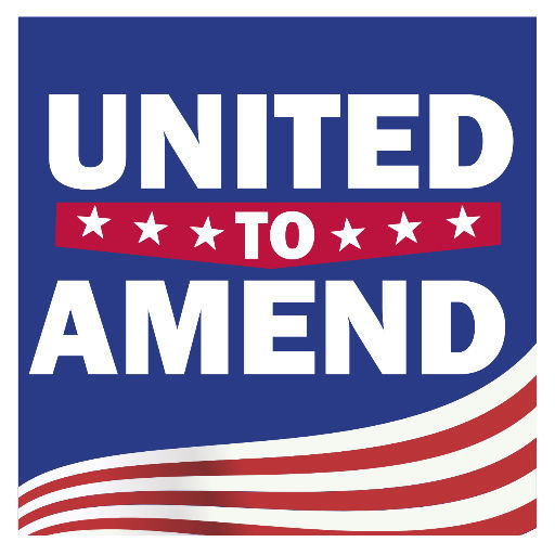 United to Amend