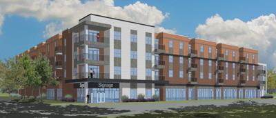 Ace Apartments rendering (copy)