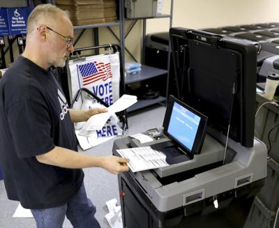 Election Hacking (copy)