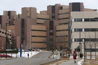 UW Hospital (copy)