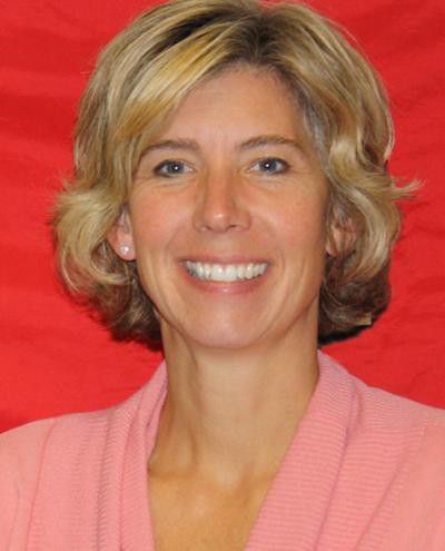 Prep sports: New WIAA assistant director Stephanie Hauser