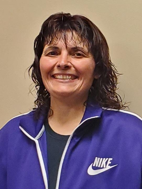 Denise Douglas