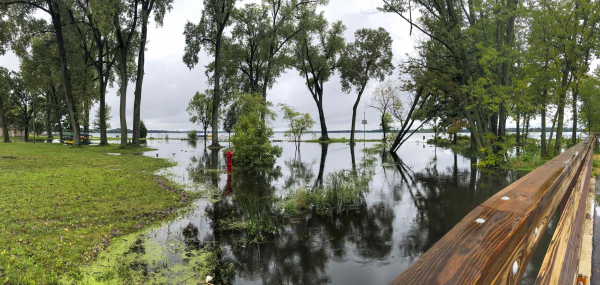 McDaniel Park 2018 Flood.jpg