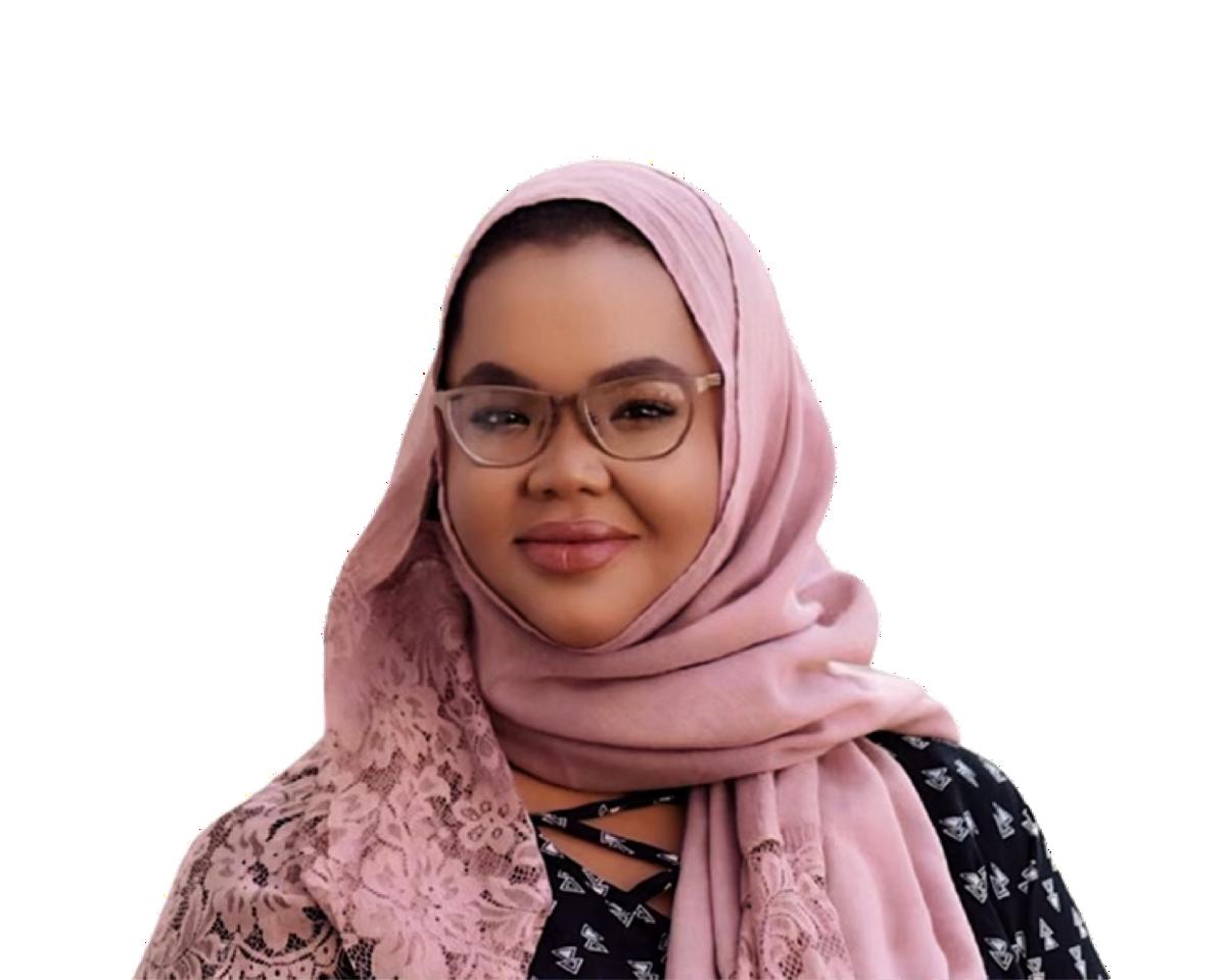 Nada Elmikashfi