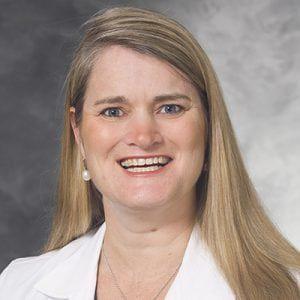Dr. Lee Wilke