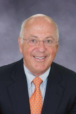 Dr. Don Bukstein