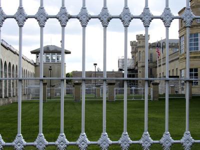 Julie Grace and Jenna Bottler: Wisconsin voters overwhelmingly support criminal justice reform