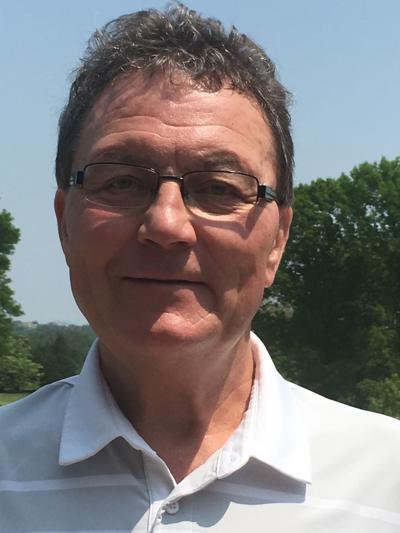 Marvin Siegert