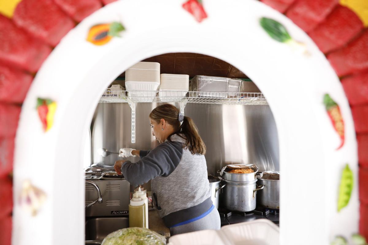 Lets Eat El Burrito Loco 070821 05-07122021142323