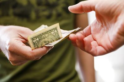 Cash Money 043020 02-05012020112630 (copy)