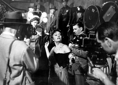 See 'Sunset Boulevard' at the next Cap Times Classic Movie Chat on Aug. 28