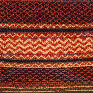 Ho-chunk Textile