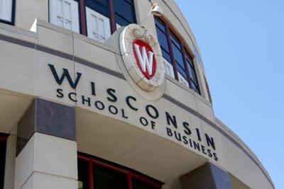 UW SCHOOL OF BUSINESS