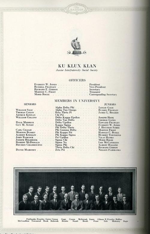 1923 Badger (copy)