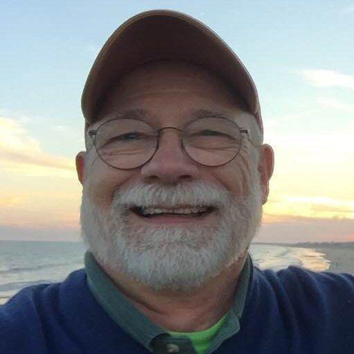 Doug Oitzinger