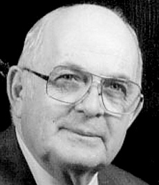 "McNamara, Edward J. ""Ed"""