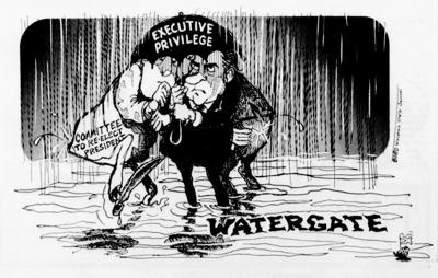 open up on watergate state journal editorial from 45 years ago