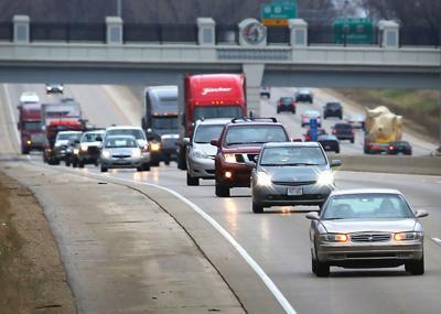 Beltline traffic (copy)