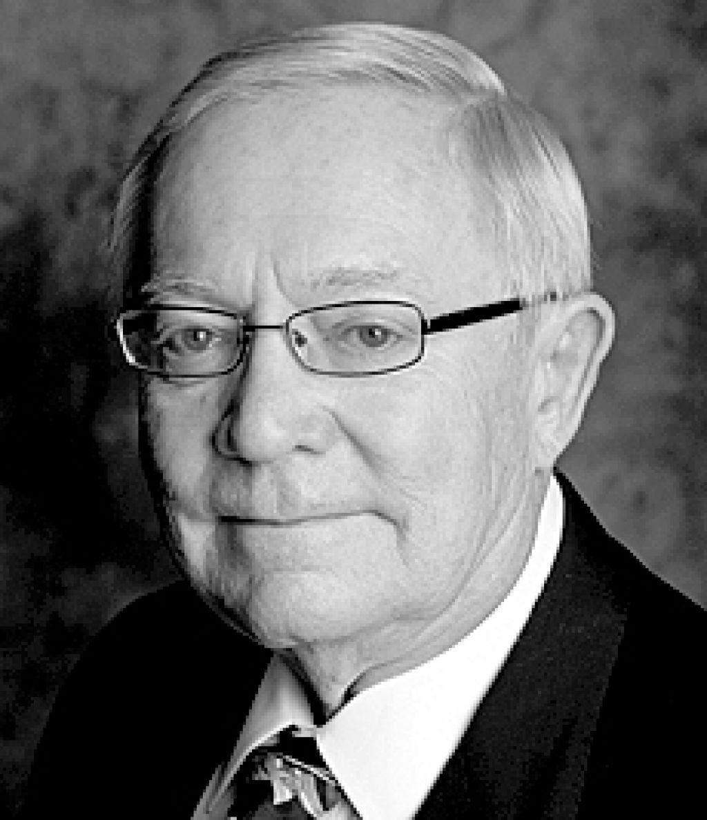 Haugen, Robert A. | Madison Obituaries | madison.com