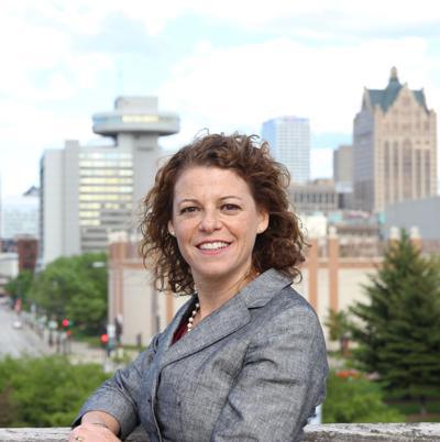 Judge Rebecca Dallet