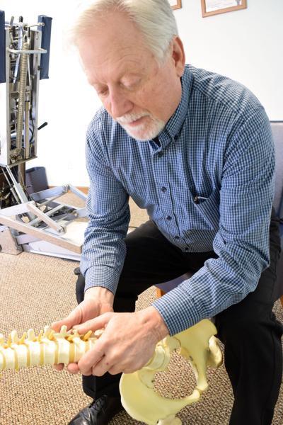 Chiropractic (copy)