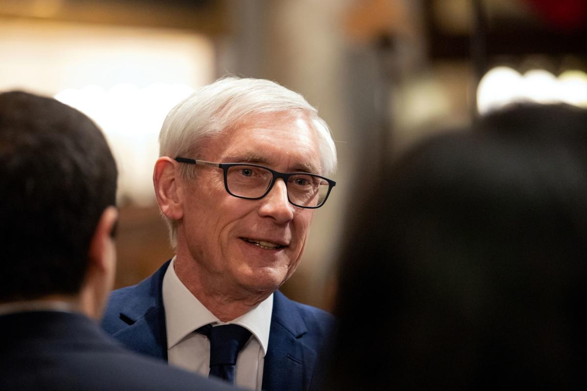 tony_evers_marijuana.jpg