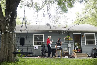 PHOTOS: Madison is alive with the sounds of music