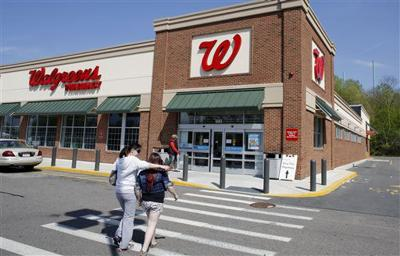Walgreens (copy)