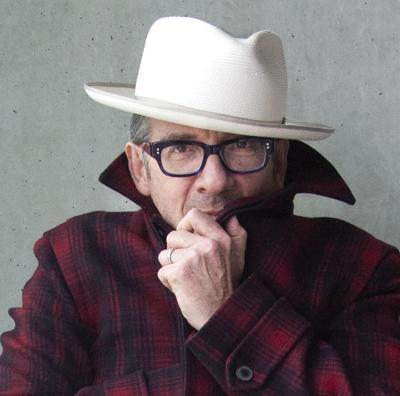 Coming Attractions Elvis Costello And The Imposters Zz Top