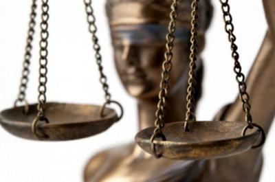 Scales of Justice (copy)