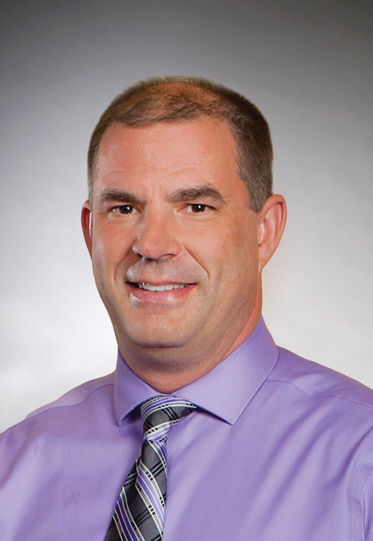 Hayden resigns as GHC CEO | Madison Wisconsin Business ...