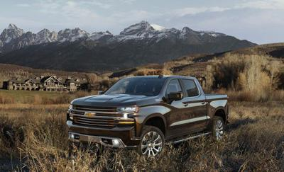 3 Things General Motors Wants You to Know
