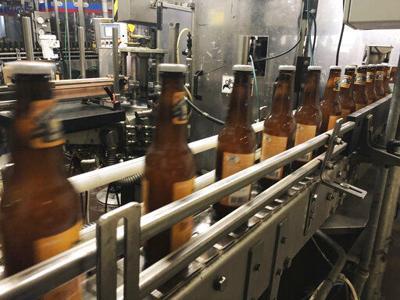 011719-wsj-news-shutdown-breweries