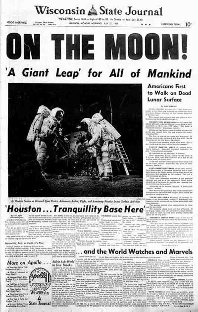 1969-07-21-Wisconsin_State_Journal b.jpg