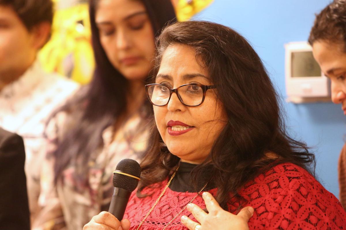 Fabiola Hamdan (copy) (copy)