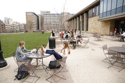 Spring on UW Campus 040521 03-04052021161320