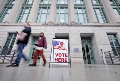 Spring Election 4-04022019140143 (copy)