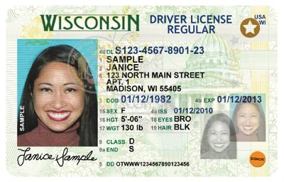 That Local Madison Real com Licenses Drivers Federal Can Id Documents Extra Get Meet With Act News