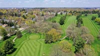 Glenway Golf Course (copy)