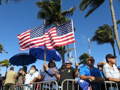 Puerto Rico New Leadership (copy)