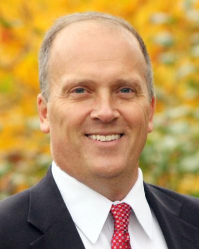Attorney General Brad Schimel (copy)